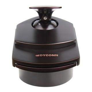 Dyconn Waterfall Bathroom Sink Faucet