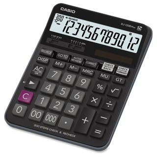 Casio DJ120D Check Correct Calculator https://ak1.ostkcdn.com/images/products/6621253/P14188518.jpg?impolicy=medium