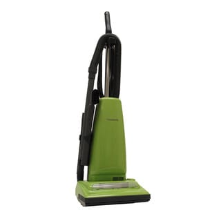 Panasonic MC-UG223 Bagged Upright Vacuum Cleaner