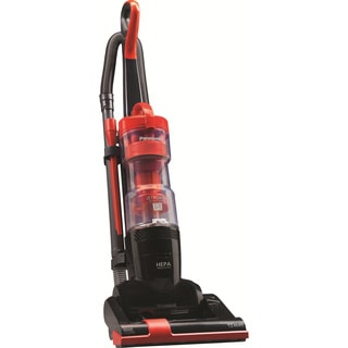Panasonic MC-UL423 Bagless Jet Force Upright Vacuum Cleaner with 9X Cyclonic Technology
