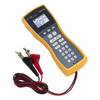 Fluke Networks Test Set + TDR, ABN with Piercing Pin