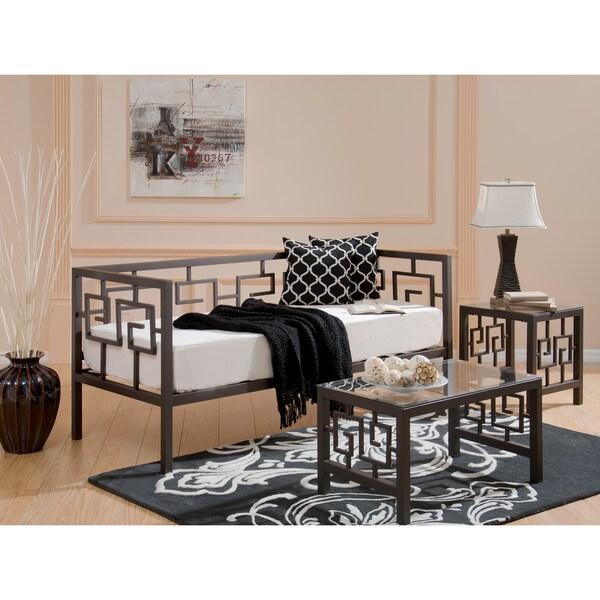 One Bedroom Garden Good Quality Furniture Brands Uk