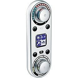 Moen TS3420 Vertical Chrome Digital Spa Control