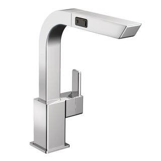 Moen Kitchen Faucets For Less | Overstock.com