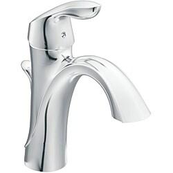 Moen Bathroom Faucets Shop The Best Deals For Apr 2017