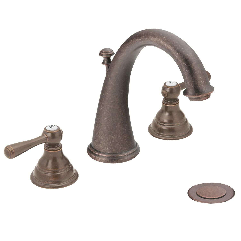 modern oil rubbed bronze bathroom fixtures