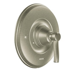 Moen TS3211BN Rothbury Moentrol Brushed Nickel Valve Trim