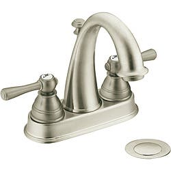 Touch-Touchless Bathroom Faucets For Less | Overstock