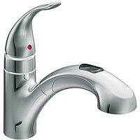 catalog mounts features handle one or series co cleaning stream mfr extensa americans complies sink shop replacement by faucet kitchen order moen on with everyday po the faucets design for exta aerated standard parts bar