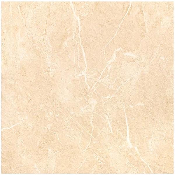 Shop SomerTile X Inch Mesa Beige Ceramic Floor And Wall Tile - 12 inch ceramic floor tiles