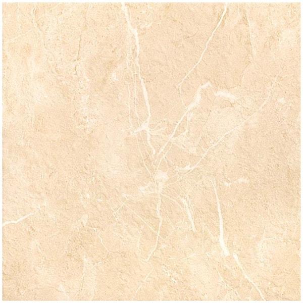 Somertile 12 x 12 inch mesa beige ceramic floor and wall for 12x12 porcelain floor tile