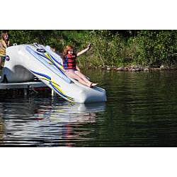 Rave Sports Dock Slide - Thumbnail 1
