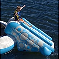 Rave Sports O-Zone Slide