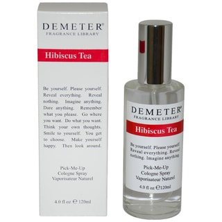 Demeter 'Hibiscus Tea' 4-ounce Cologne Spray