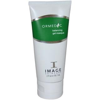 Image Ormedic Balancing 2-ounce Gel Masque