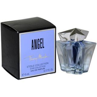 Thierry Mugler 'Angel' Women's 5-ml Mini Eau de Toilette Splash