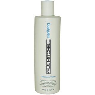 Paul Mitchell 'Shampoo Three' 16.9-ounce Clarifying Shampoo