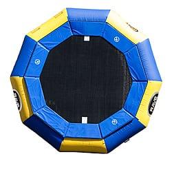 Rave Sports Aqua Jump Eclipse 120|https://ak1.ostkcdn.com/images/products/6622636/Rave-Sports-Aqua-Jump-Eclipse-120-P14189655.jpg?impolicy=medium