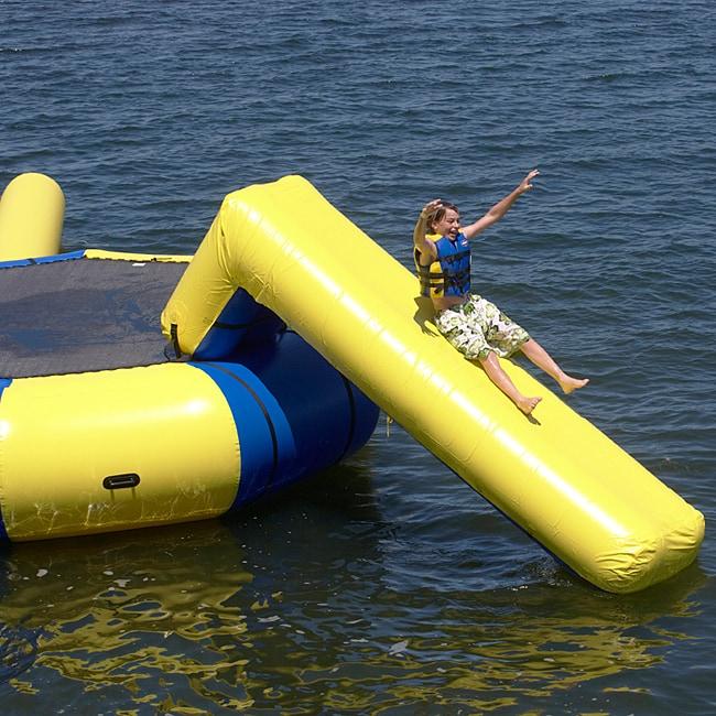 Rave Sports Aqua Slide
