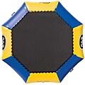 Rave Sports Bongo 10 Original Bounce Platform