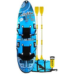 Boats Amp Kayaks Find Great Outdoor Equipment Deals
