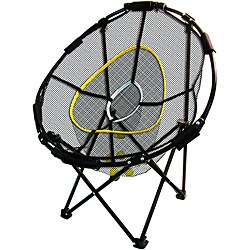 Auto Open & Close Chipping Net (23 inch diameter)|https://ak1.ostkcdn.com/images/products/6622895/Auto-Open-Close-Chipping-Net-23-inch-diameter-P14189858.jpg?_ostk_perf_=percv&impolicy=medium