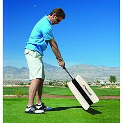 Black-White-Plastic-Self-correcting-Four-fin-Fan-Golf-Swing-Trainer-P14189860.jpg?impolicy=medium