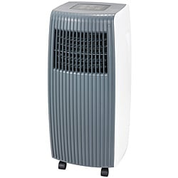 SPT 10,000BTU Portable Air Conditioner