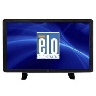 "Elo 4600L 46"" LCD Touchscreen Monitor - 16:9 - 8 ms"
