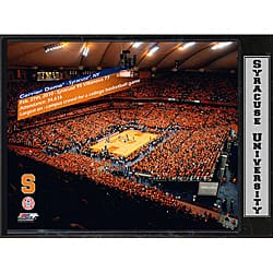 Syracuse University Carrier Dome Stat Plaque 2|https://ak1.ostkcdn.com/images/products/6624512/Syracuse-University-Carrier-Dome-Stat-Plaque-2-P14191141.jpg?impolicy=medium