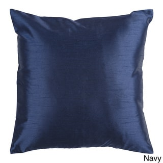 Blue Throw Pillows - Shop The Best Deals For May 2017