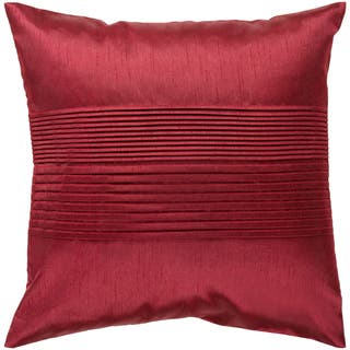Buy Red Throw Pillows Online at Overstock  e8455cc9c3
