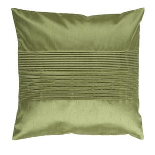 Decorative Hind 18-inch Square Pillow|https://ak1.ostkcdn.com/images/products/6624574/P14191182.jpg?impolicy=medium