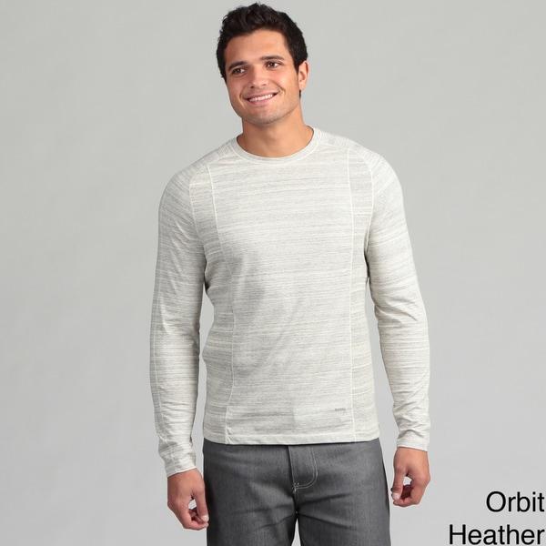 Calvin Klein Men's Knit Shirt