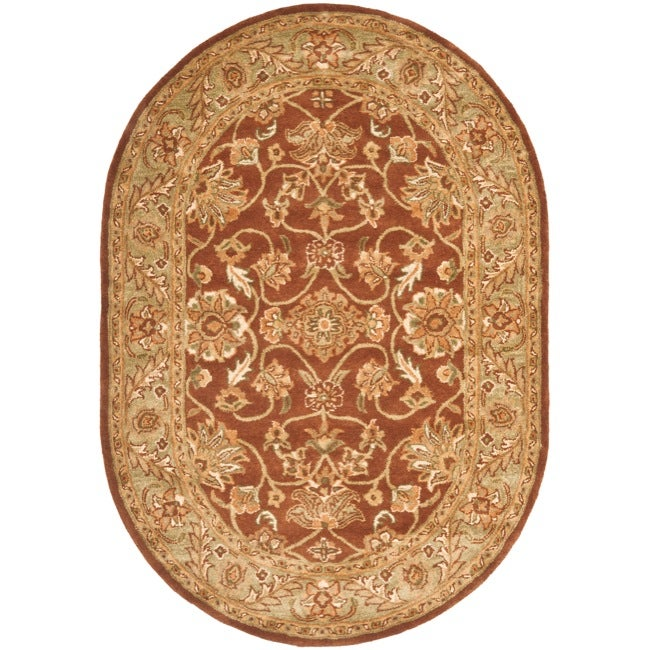 area rugs 76 x 96
