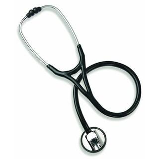 3M Littmann Master Cardiology Black Stethoscope