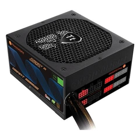 Thermaltake Smart SP-850AH3CCB ATX12V & EPS12V Power Supply