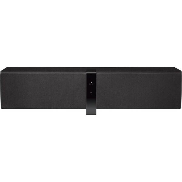 Creative ZiiSound D5x 2.0 Speaker System - Wireless Speaker(s) - Matt