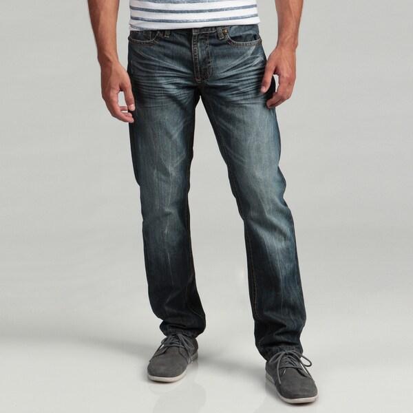 Royal Premium Men's Denim Jeans