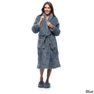 30f2548f43 Buy Pajamas   Robes Online at Overstock