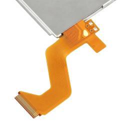 INSTEN LCD Top Screen Display for Nintendo DS Lite