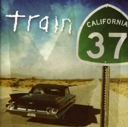 TRAIN - CALIFORNIA 37: INTERNATIONAL EDITION