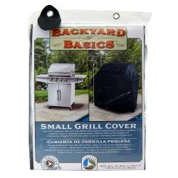 Mr. BBQ Small Grill Cover