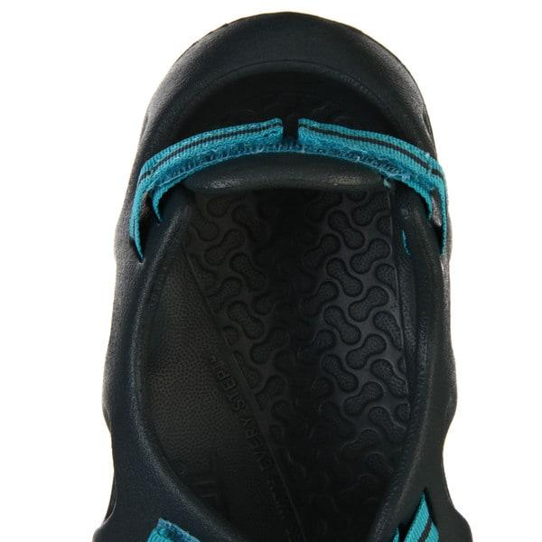 Aquatix' Water Shoes