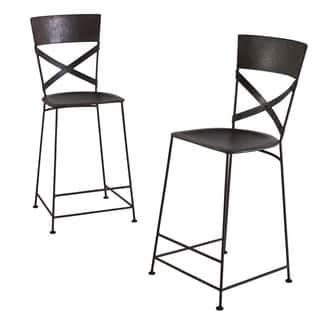 Handmade Furniture For Less Overstock Com