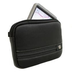 "Esquire Envoy Collection 4.3"" Screens GPS Case"
