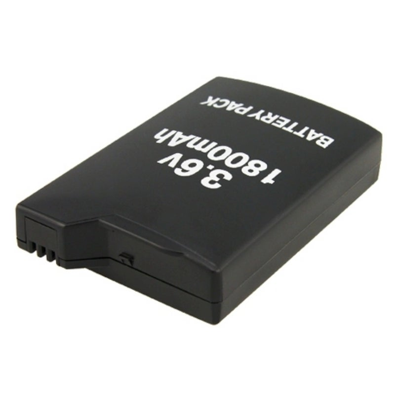 INSTEN Replacement Battery for Sony PSP