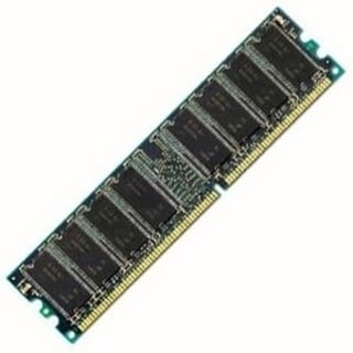 HP HP 4GB (1x4GB) Dual Rank x8 PC3L-10600E (DDR3-1333) Unbuffered CAS