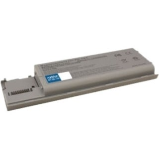 AddOn Dell 310-9080 Compatible 6-Cell Li-ion Battery 10.8V 5200mAh 56