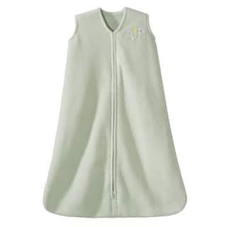 Halo SleepSack Wearable Micro-Fleece Blanket|https://ak1.ostkcdn.com/images/products/6631038/P14196297.jpg?impolicy=medium